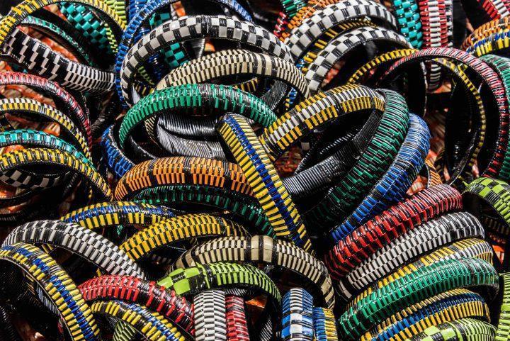 Bracelet Ndeye