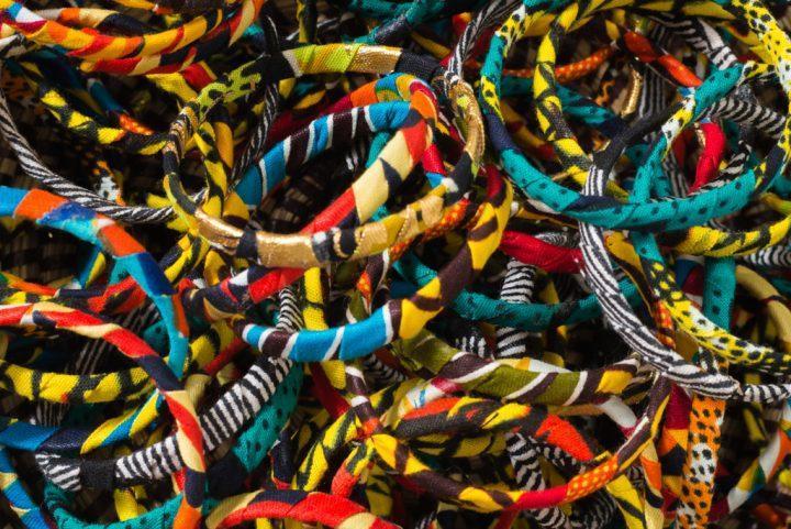 Bracelets Ndeye